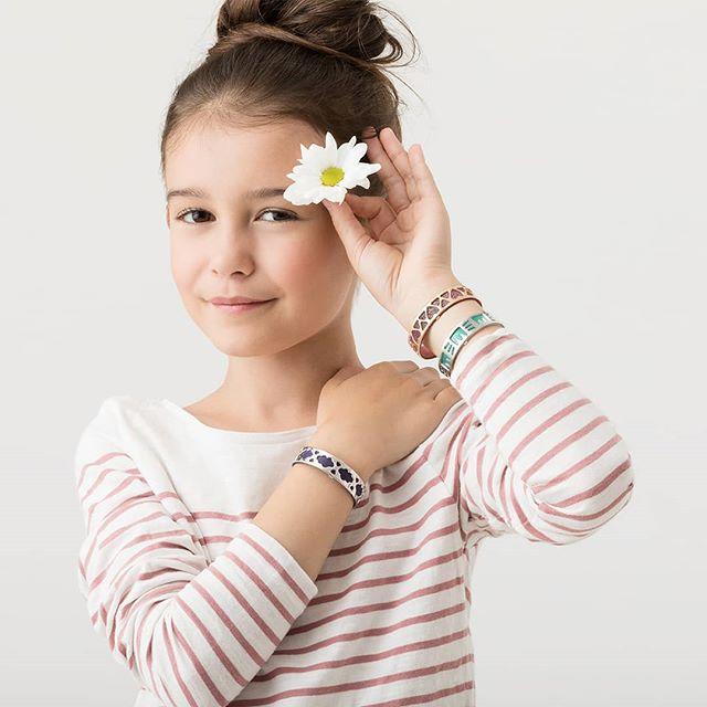 Les georgette bangles for girls