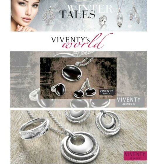 viventy-jewellery-world