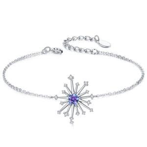 Carpe Diem Sparkler Bracelet 2