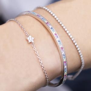 Sif Jakobs Bracelets