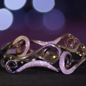 Fei Liu Jewellery