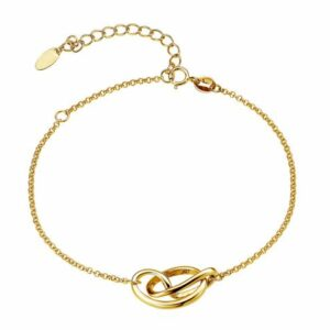 Serenity Bracelet 2
