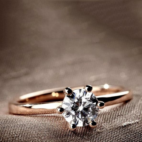 engagement rings at randalls jewellers