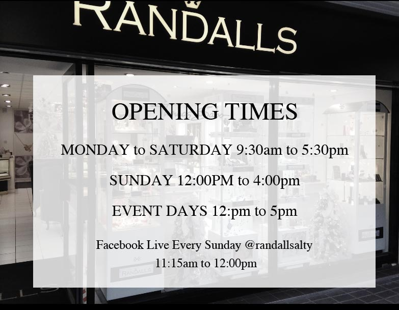 randalls-jewellers-opening-times