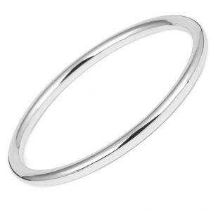 solid-silver-bangle-oval-tbl194