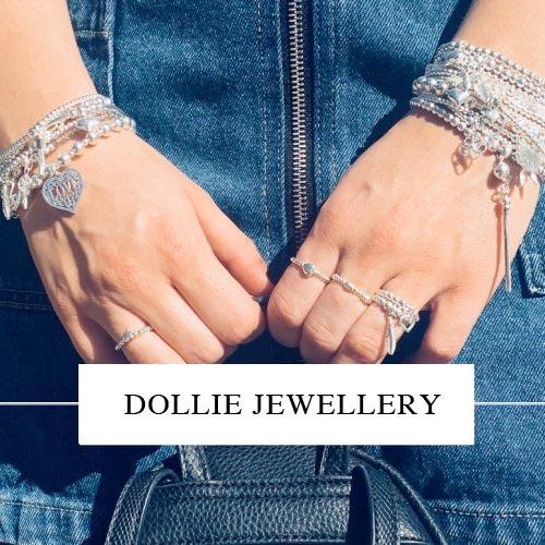 Dollie Jewellery
