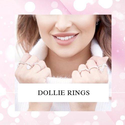 Dollie Rings